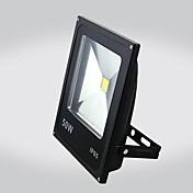 50ワットhighquality IP65防水LEDフラッドライト屋外