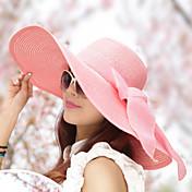 Cestería Sombreros Celada