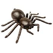 Animal por control remoto Juguetes para bromas Juguetes SPIDER Bicho Simulación Piezas