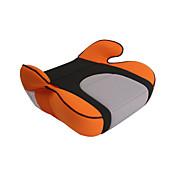 YKO ™ asiento de seguridad para niños pad heighten espesar aumentó el asiento del coche del cojín del asiento del bebé 3-12years viejo