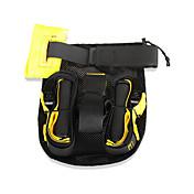 フィットネス運動 ポータブルサスペンショントレーナー抵抗帯ジム筋力トレーニングストラップベルト吊り