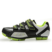 Tiebao Zapatillas de deporte Calzado para Mountain Bike Zapatillas Carretera / Zapatos de Ciclismo Hombre A prueba de resbalones