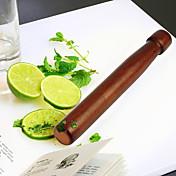 Picadora For para vegetal de las frutas Silicona Alta calidad