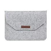 Funda Protectora textil Cubierta del caso para 13.3 '' MacBook Air con Retina