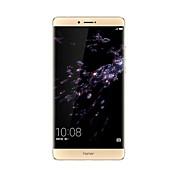 Huawei HUAWEI NOTE8 6.6 インチ 4Gスマートフォン (4GB + 128GB 13 MP Octa コア 4500mAh)