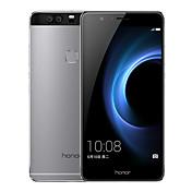 Huawei Huawei Honor V8 5.7 インチ 4Gスマートフォン (4GB + 64GB 12 MP Octa コア 3500mAh)