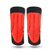 Rodillera para Unisex Transpirable Protector Equipo de esquí protector Ciclismo / Bicicleta Fitness Nailon