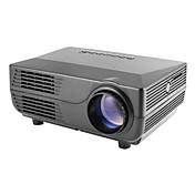 VS311 LCD ミニプロジェクター HVGA (480x320)ProjectorsLED 80