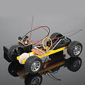 cangrejo Kingdom Un solo microordenador de la viruta Powerpoint y Presentación 25*14*8.5