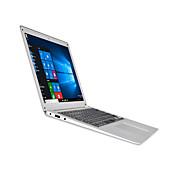 YEPO ノートパソコン 14インチ Intel Atom クアッドコア 2GB RAM 32GB ハードディスク Windows10 Intel HD 2GB