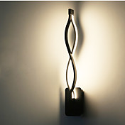 AC 100-240 16 集積LED 現代風 その他 特徴 for LED 電球は含まれています,アンビエントライト 壁掛けライト ウォールライト