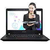 Lenovo ノートパソコン 14インチ インテルi5の デュアルコア 4GB RAM 128ギガバイトのSSD ハードディスク Windows10 AMD R7 2GB