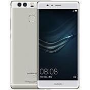 Huawei HUAWEI P9 5.2 インチ 4Gスマートフォン (3GB + 32GB 12 MP Octa コア 3000mAh)