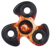 Fidget spinners Hilandero de mano Peonza Carros de juguete Juguetes Juguetes Alivio del estrés y la ansiedad Alivia ADD, ADHD, Ansiedad,
