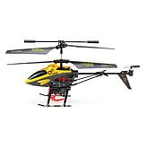 RCヘリコプター WL Toys V388 赤外線 - リモートコントロール