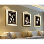 壁の装飾 クラシック・タイムレス ウォールアート,3