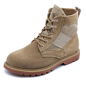 IDS-681D Zapatillas de Fútbol Zapatillas deSenderismo Zapatos Casuales Zapatos de Montañismo Zapatos de caza Calzado para Mountain Bike