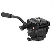 一脚 三脚 エコ 傷つきにくい 調整可 アンチフリクション ために アクションカメラ すべてのアクションカメラ キャンピング&ハイキング レジャースポーツ リラクシング 屋外 旅行 アルミニウム