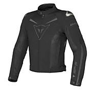 Chaqueta unisexo Verano Mejor calidad Alta calidad Cinturones de riñón de motocicleta