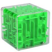 ルービックキューブ スムーズなスピードキューブ ストレス解消 マジックキューブ