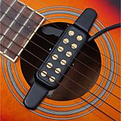 Profesional Accesorios Clase alta Guitarra nuevo Instrumento metal Accesorios para instrumentos musicales