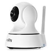veskys®1080pのWi - Fiセキュリティ監視ipカメラw / 2.0mpスマートフォンのリモート監視無線サポート64ギガバイトtfカード