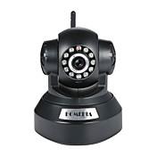 homedia® 720p wifi ip camera 1.0mp inalámbrico p2p onvif ptz tf tarjeta visión nocturna vista móvil