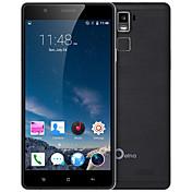 Oeina R8S 6.0 インチ 3Gスマートフォン (1GB + 8GB 5 MP クアッドコア 3200)