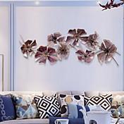壁の装飾 鉄 田園風 ウォールアート,1