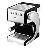 キッチン Others 220V コーヒーメーカー