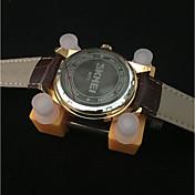 tipo de género material peso neto (kg) dimensiones (cm) reloj accesorios
