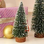 1個 クリスマス クリスマスオーナメントForホリデーデコレーション 20*7*7