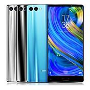 HOMTOM S9 Plus 5,99 pulgada Smartphone 4G ( 4GB + 64GB 16 MP + 5 MP Octa Core 4050mAh )