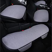 Cojines para asiento de coche Cojines de asiento Para Universal Todos los Años Motores generales