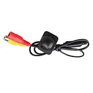 billiga Parkeringskamera för bil-Bilen backkamera, HD