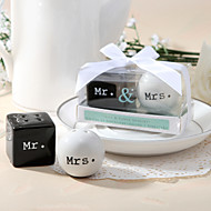 Wedding Bridal Shower Ceramic Kitchen Tools Classic Theme Wedding Favors