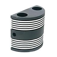 Χαμηλού Κόστους Κρυστάλλινα Φωτιστικά Τοίχου-BriLight Μοντέρνο / Σύγχρονο Μέταλλο Wall Light 90-240 V 3W