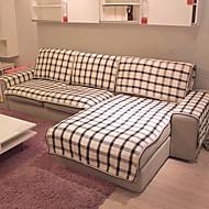 כרית ספה בסגנון פסטורלי כותנה 90 * 90