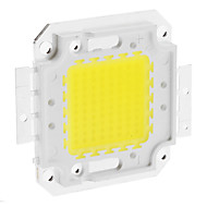 billige belysning Tilbehør-SENCART COB 6350-6400lm Led Brikke 80W