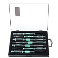 Pro'sKit SD-081A 7pcs Set Electronic