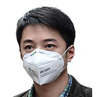 9501 N95 PM2.5 Prozračna prašinu Industrijsko-prašinu Respirator