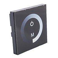 billige Lampesokler og kontakter-12-24 V محول Aluminium 1 W