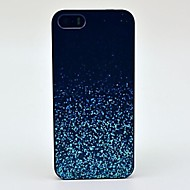 billiga Mobil cases & Skärmskydd-fodral Till iPhone 4/4S Skal Hårt PC för iPhone 4s / 4