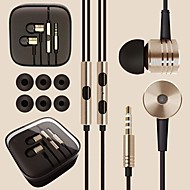 df 3.5mm In-Ohr Hörer Headset für das iPhone 6 iphone plus (Farbe sortiert)