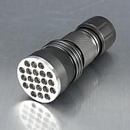 1 LED懐中電灯 ブラックライト・フラッシュライト 携帯式フラッシュライト LED lm 1 モード Luminus SST-90 滑り止めグリップ のために 日常使用