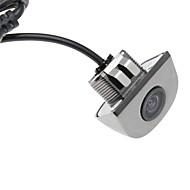 renepai® 170 ° CMOS vodotěsný noční vidění auto Zpětná kamera pro 420 TV řádků NTSC / PAL