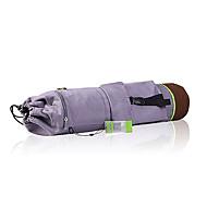 マットバッグ 防水 超ロング丈 エコフレンドリー 広幅 厚型 mm 黄色 グレイ