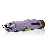 Mat Taschen Wasserdicht Extra lang Umweltfreundlich Extra große Dick mm Gelb Grau
