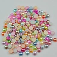 1set Gems,Πολύχρωμα