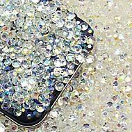 1set Gems,διαφανής